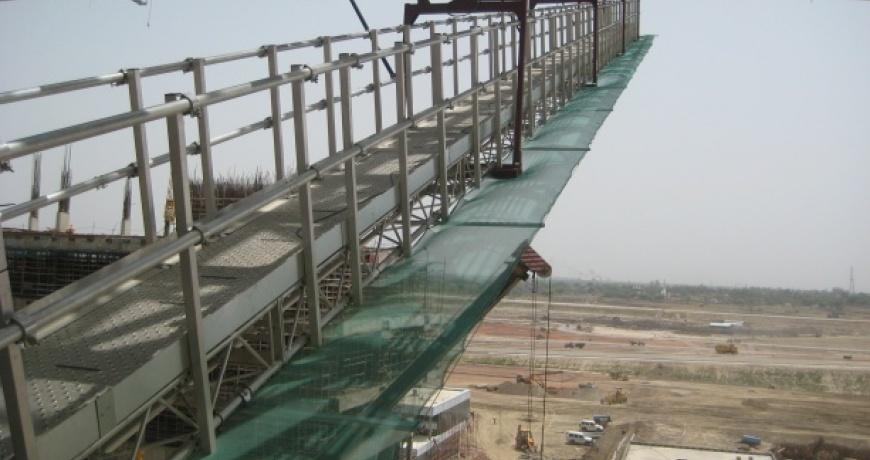 Plant Platform